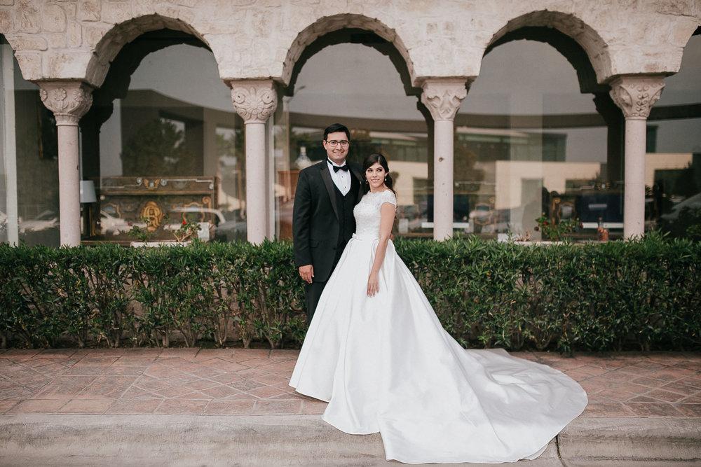 boda-en-quinta-real-saltillo-IMG_6344.jpg