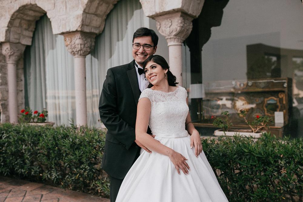 boda-en-quinta-real-saltillo-IMG_6320.jpg