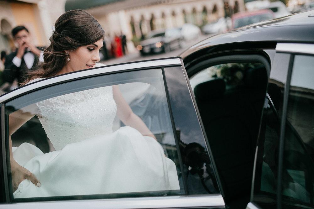 boda-en-quinta-real-saltillo-IMG_6361.jpg