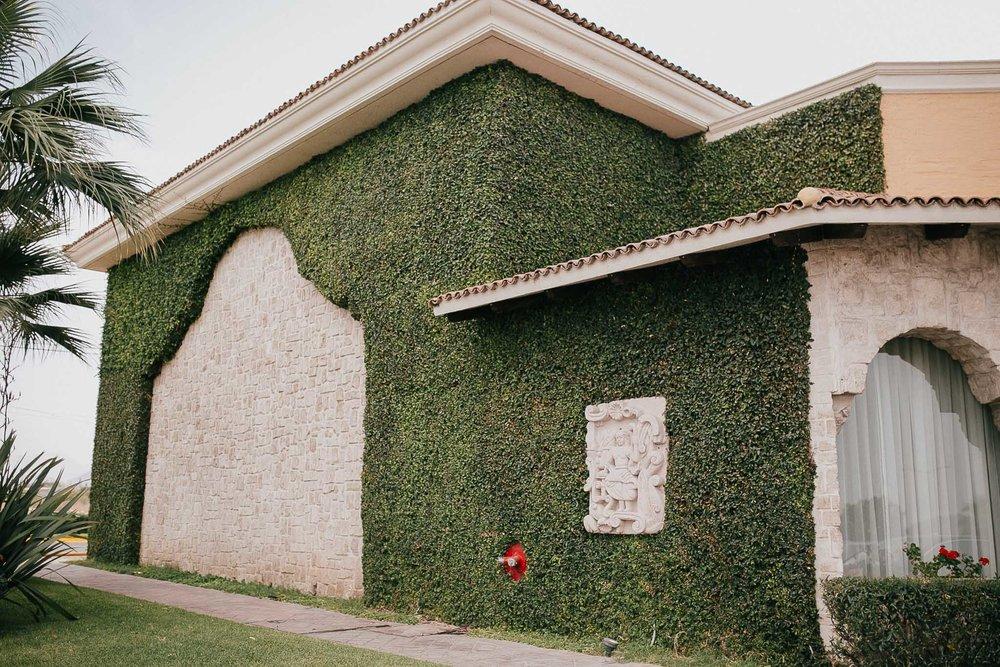 boda-en-quinta-real-saltillo-IMG_6374.jpg