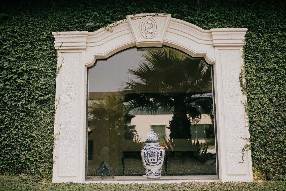 boda-en-quinta-real-saltillo-IMG_6393.jpg