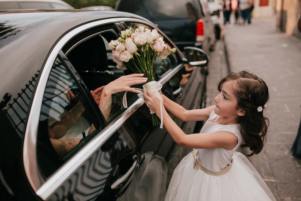boda-en-quinta-real-saltillo-IMG_6423.jpg