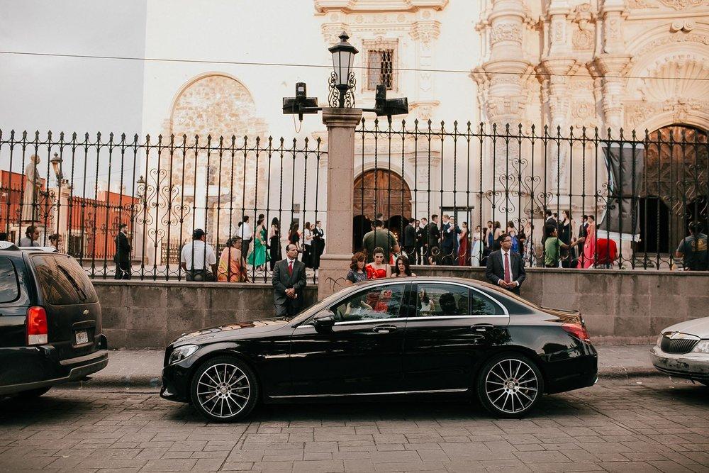 boda-en-quinta-real-saltillo-IMG_6441.jpg