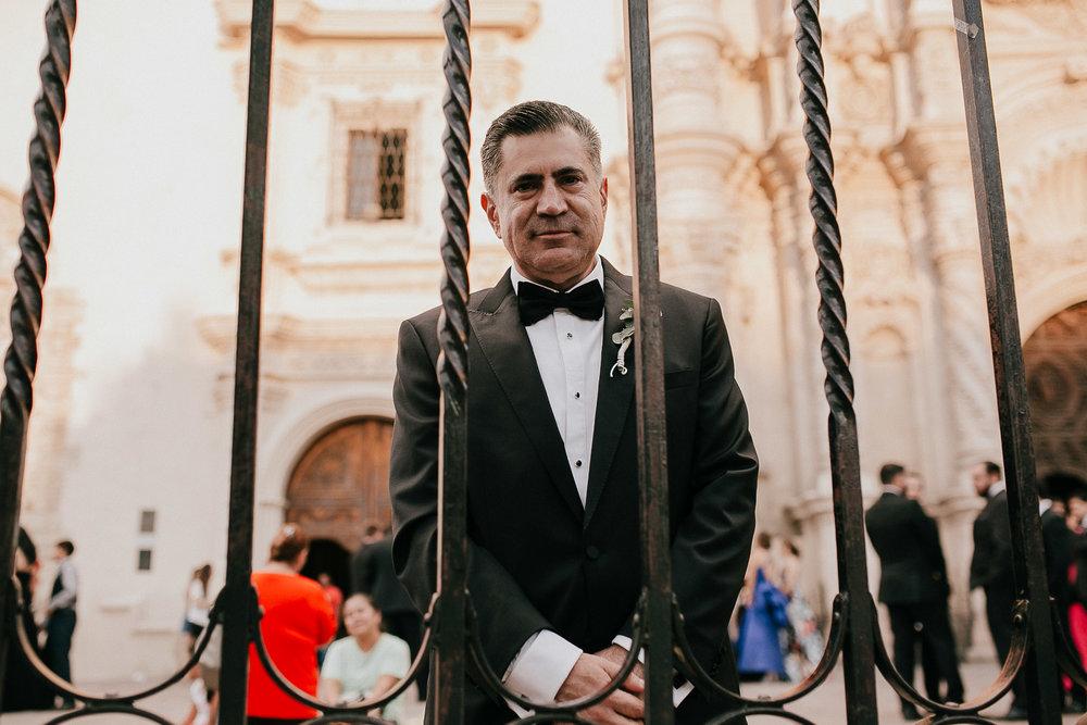 boda-en-quinta-real-saltillo-IMG_6454.jpg