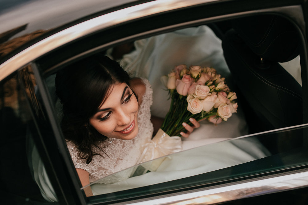 boda-en-quinta-real-saltillo-IMG_6460.jpg