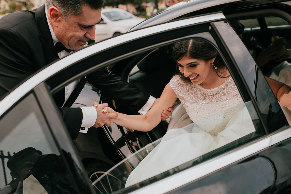 boda-en-quinta-real-saltillo-IMG_6487.jpg