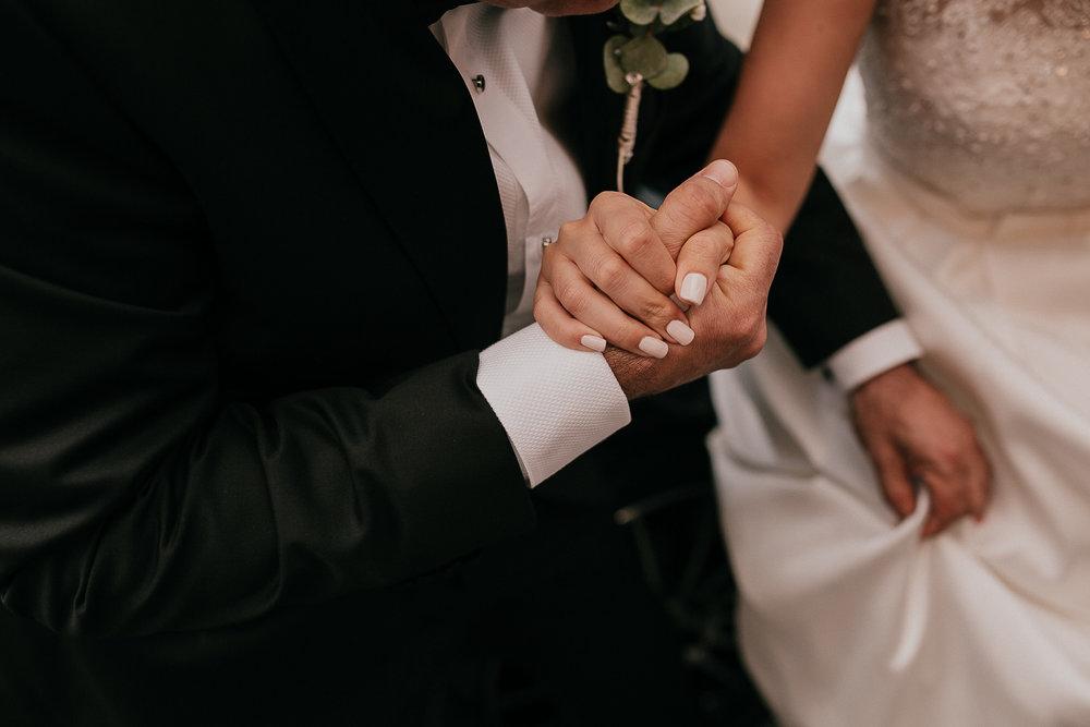 boda-en-quinta-real-saltillo-IMG_6491.jpg