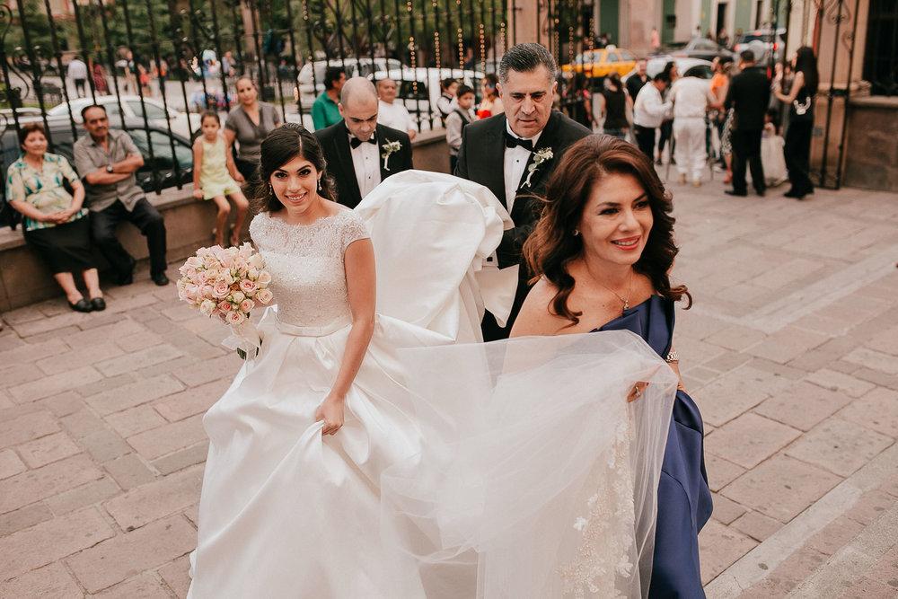 boda-en-quinta-real-saltillo-IMG_6519.jpg