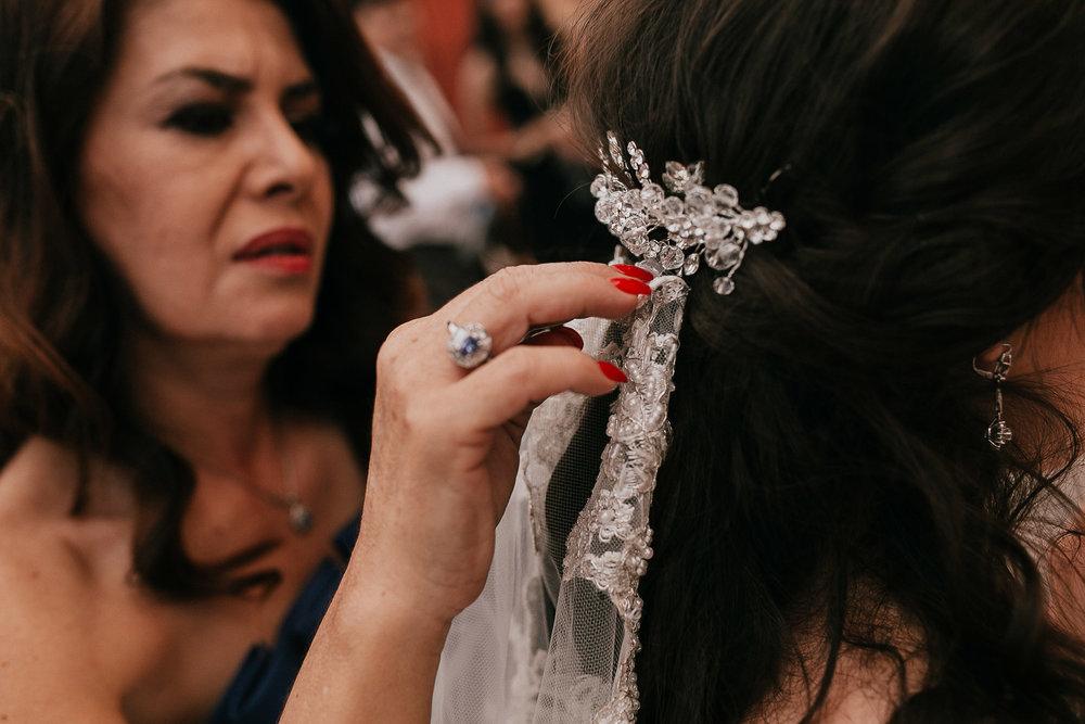 boda-en-quinta-real-saltillo-IMG_6542.jpg