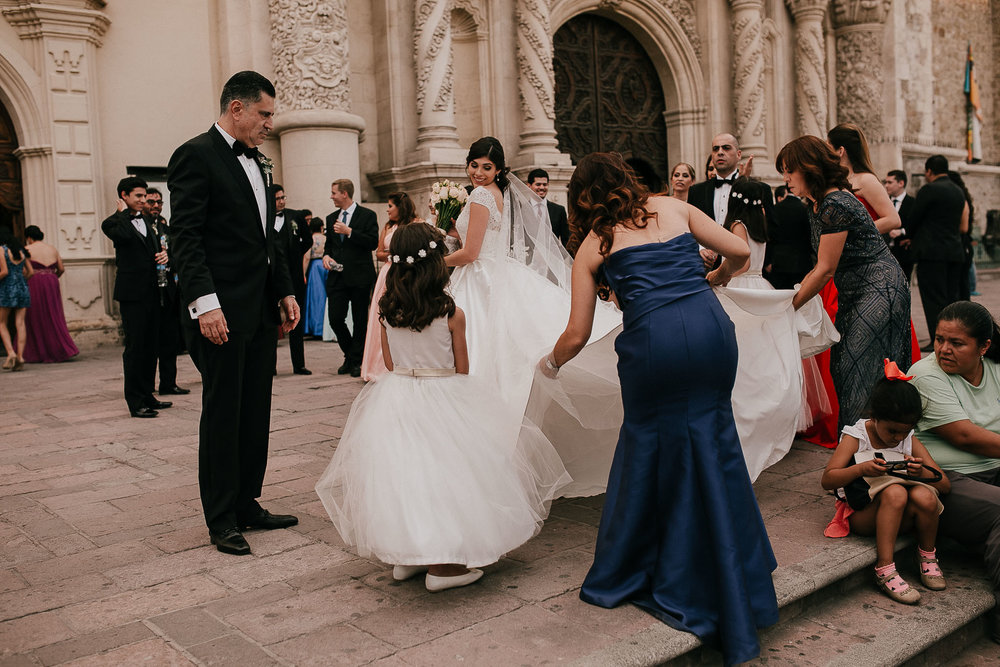 boda-en-quinta-real-saltillo-IMG_6562.jpg