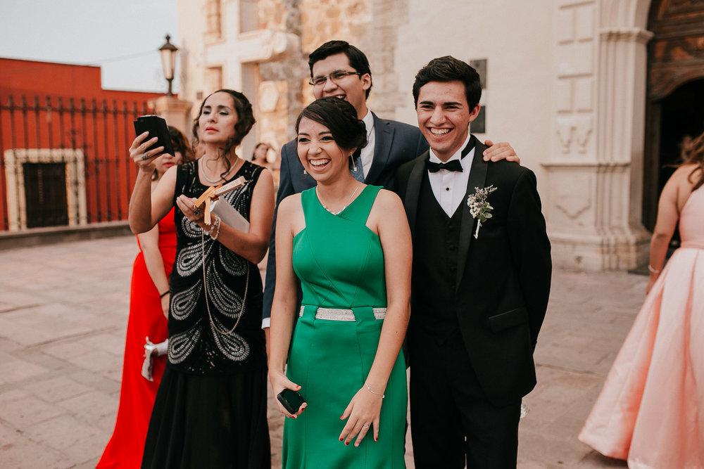 boda-en-quinta-real-saltillo-IMG_6580.jpg