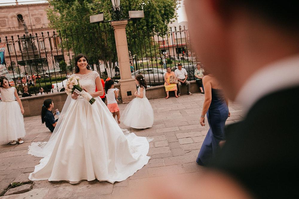boda-en-quinta-real-saltillo-IMG_6584.jpg
