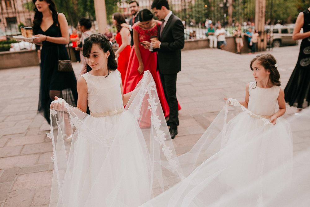 boda-en-quinta-real-saltillo-IMG_6603.jpg
