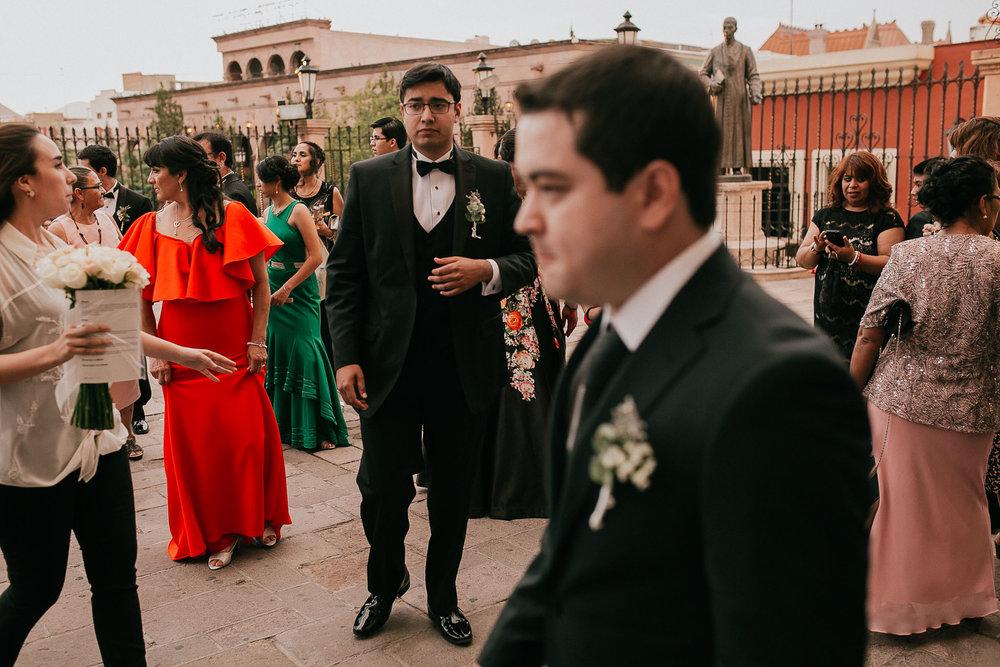 boda-en-quinta-real-saltillo-IMG_6586.jpg