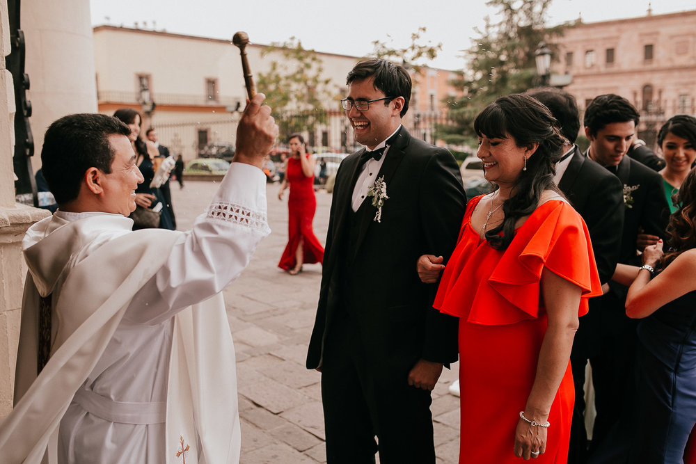 boda-en-quinta-real-saltillo-IMG_6617.jpg