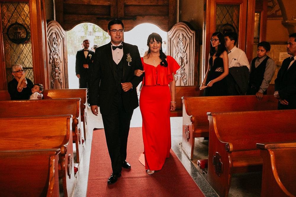 boda-en-quinta-real-saltillo-IMG_6627.jpg