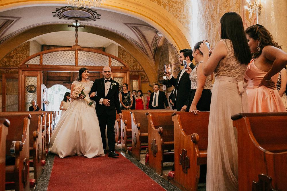 boda-en-quinta-real-saltillo-IMG_6664.jpg