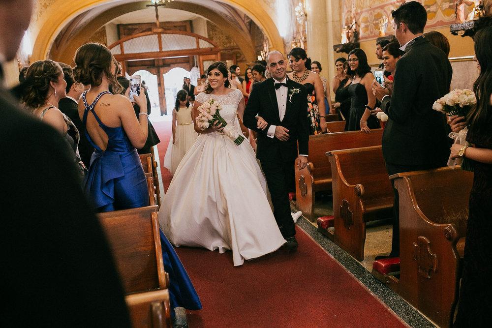 boda-en-quinta-real-saltillo-IMG_6672.jpg