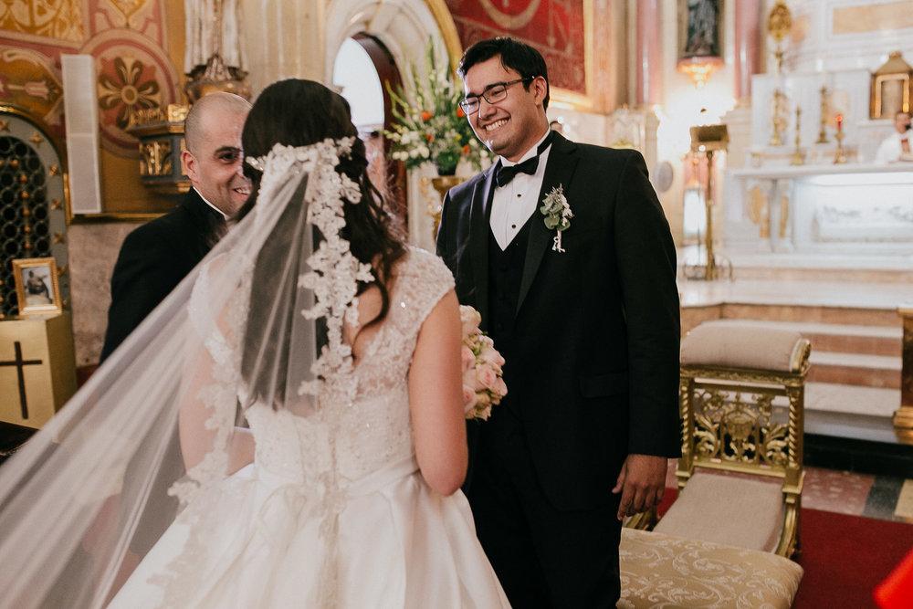 boda-en-quinta-real-saltillo-IMG_6684.jpg