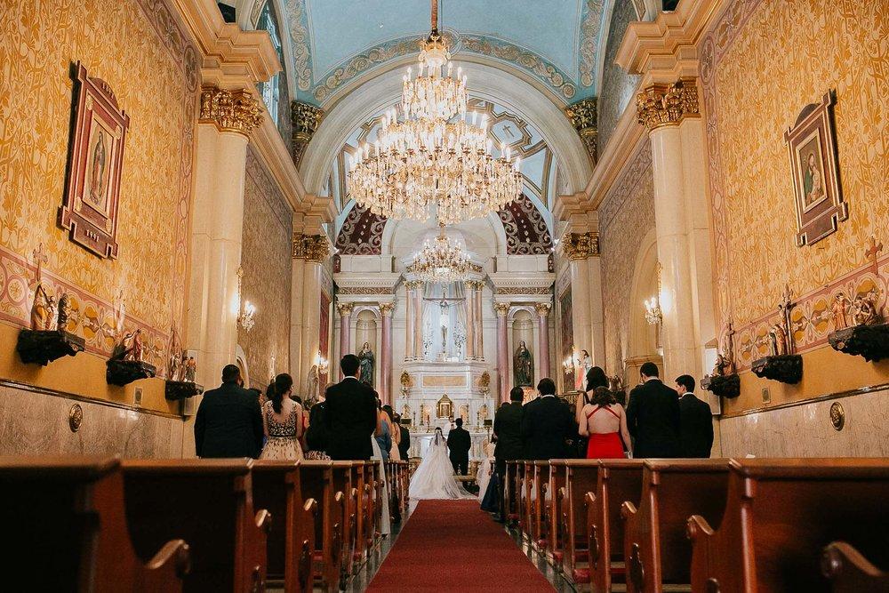boda-en-quinta-real-saltillo-IMG_6706.jpg