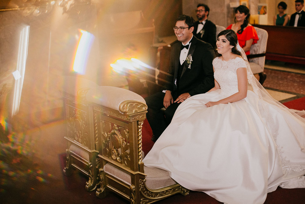 boda-en-quinta-real-saltillo-IMG_6772.jpg