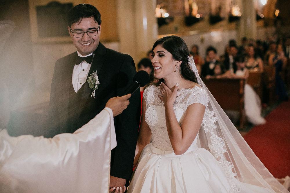 boda-en-quinta-real-saltillo-IMG_6786.jpg