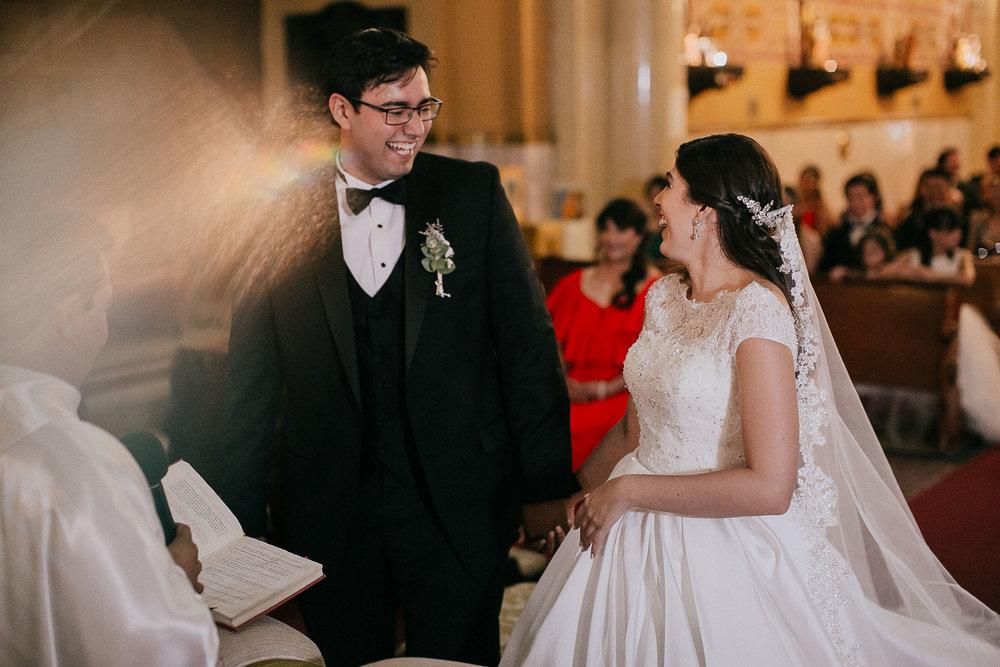 boda-en-quinta-real-saltillo-IMG_6790.jpg