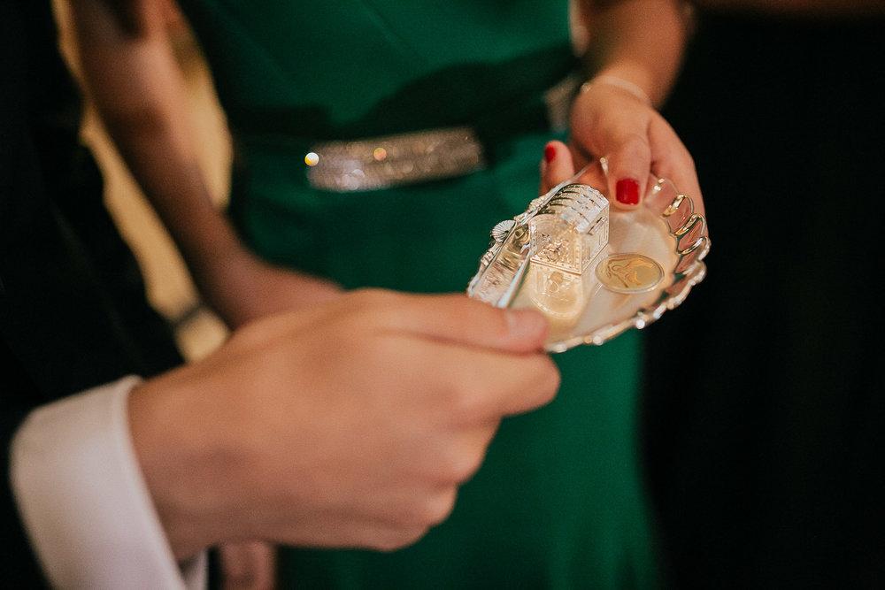 boda-en-quinta-real-saltillo-IMG_6868.jpg