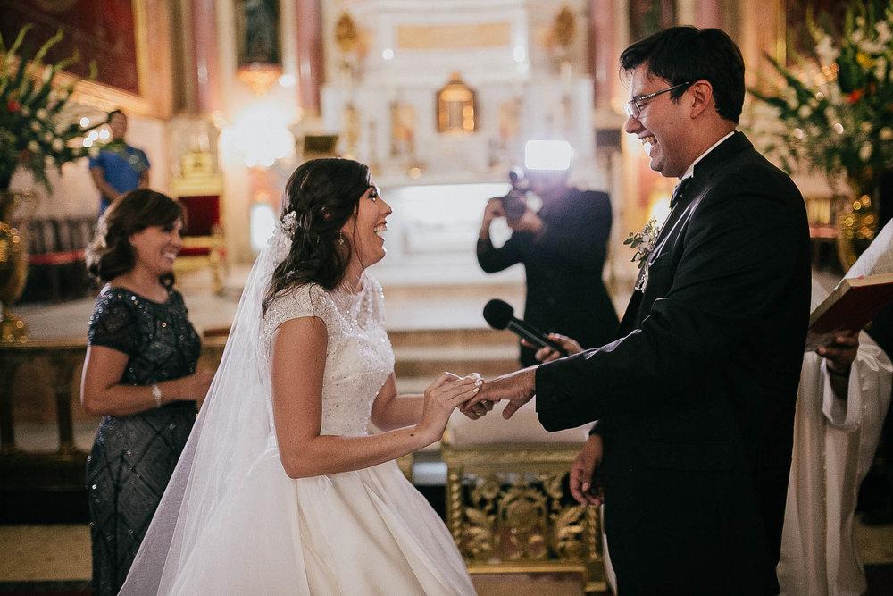 boda-en-quinta-real-saltillo-IMG_6922.jpg