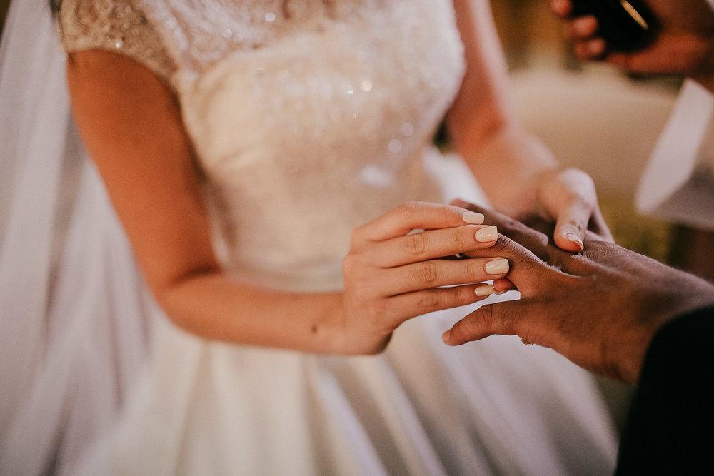 boda-en-quinta-real-saltillo-IMG_6927.jpg