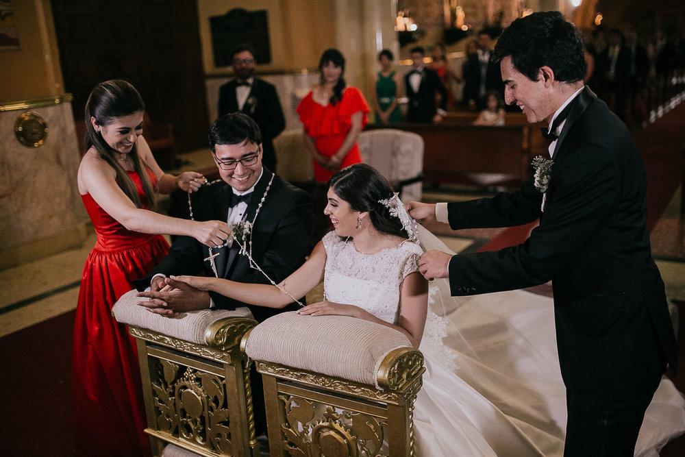 boda-en-quinta-real-saltillo-IMG_7001.jpg