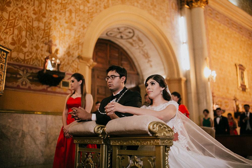 boda-en-quinta-real-saltillo-IMG_7029.jpg