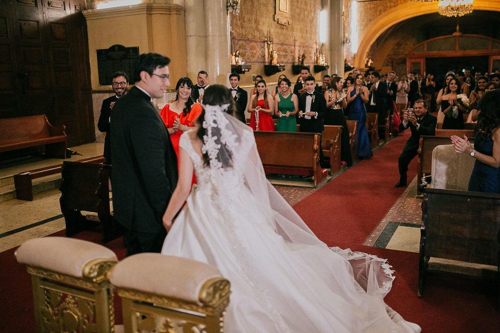 boda-en-quinta-real-saltillo-IMG_7134.jpg