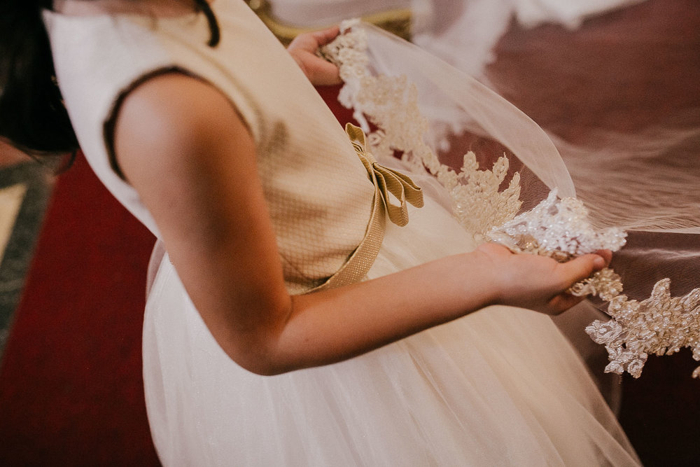 boda-en-quinta-real-saltillo-IMG_7236.jpg