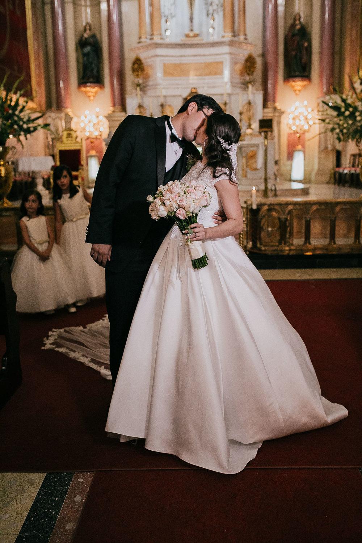 boda-en-quinta-real-saltillo-IMG_7255.jpg