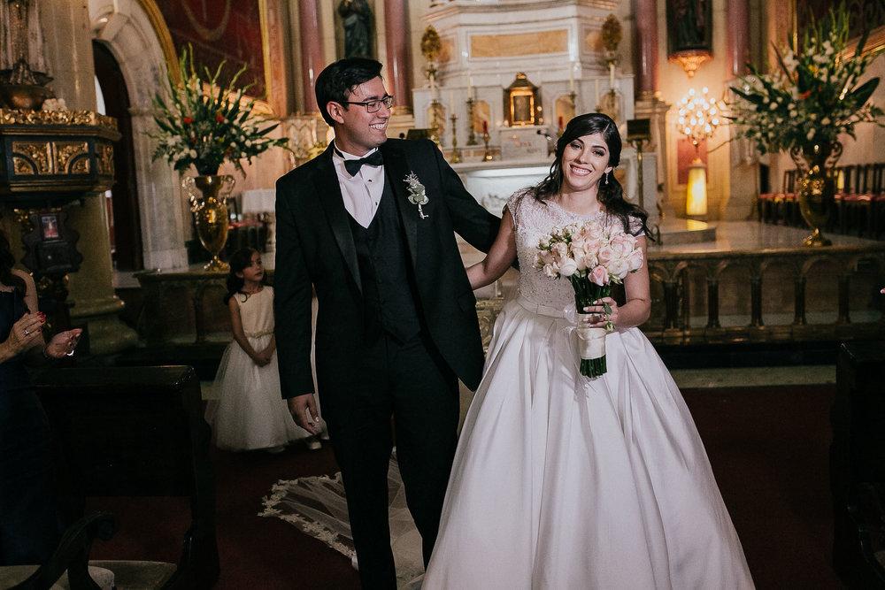 boda-en-quinta-real-saltillo-IMG_7256.jpg