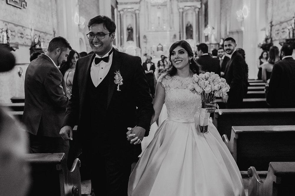 boda-en-quinta-real-saltillo-IMG_7276.jpg
