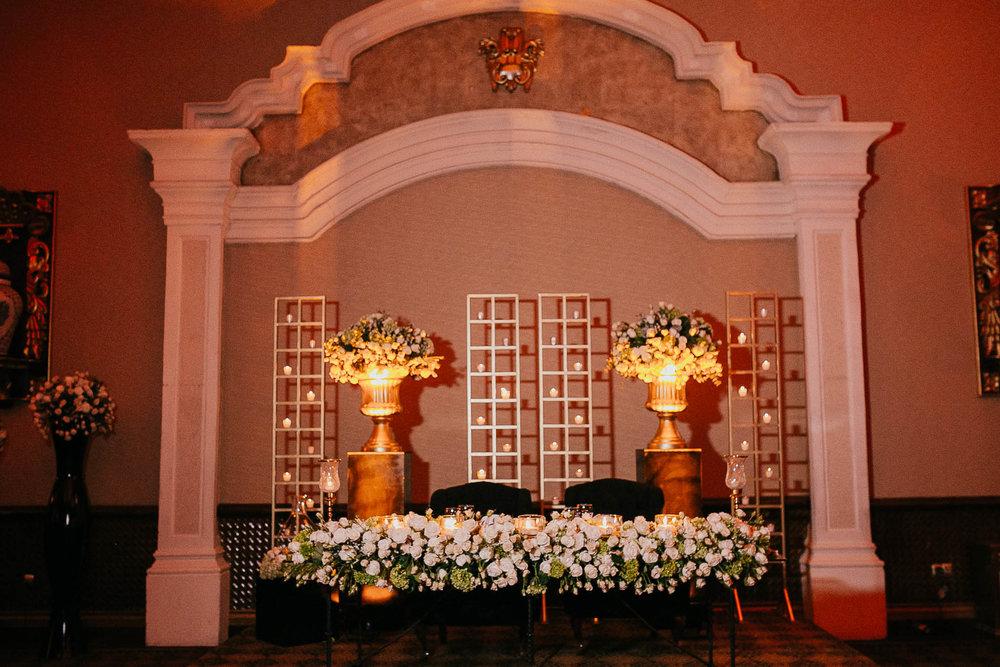 boda-en-quinta-real-saltillo-IMG_7312.jpg