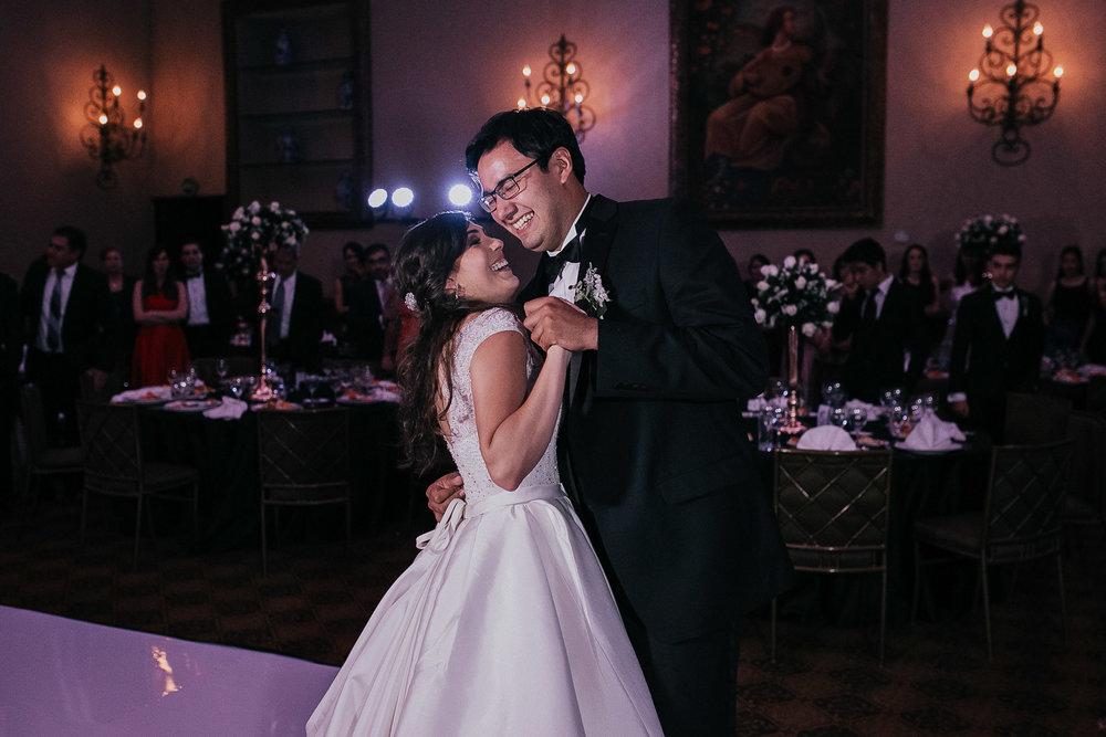 boda-en-quinta-real-saltillo-IMG_7502.jpg