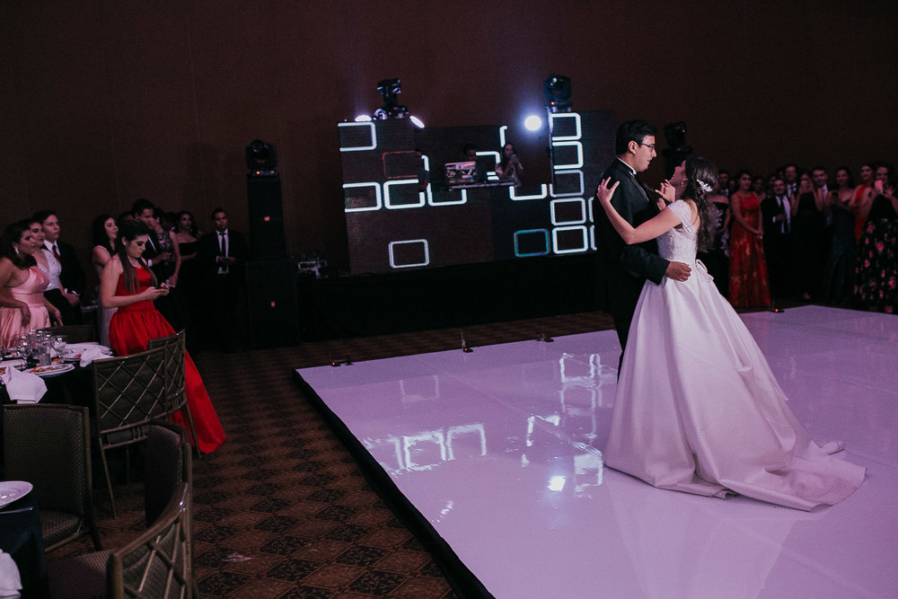 boda-en-quinta-real-saltillo-IMG_7527.jpg
