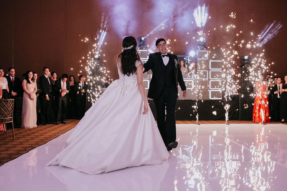 boda-en-quinta-real-saltillo-IMG_7583.jpg