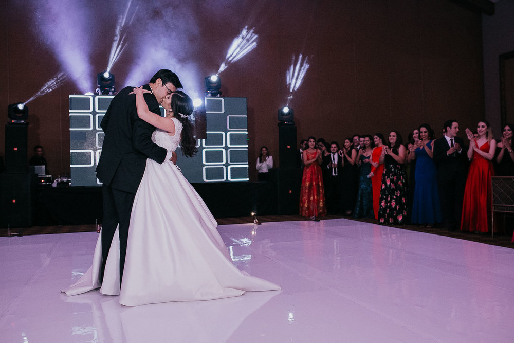 boda-en-quinta-real-saltillo-IMG_7589.jpg