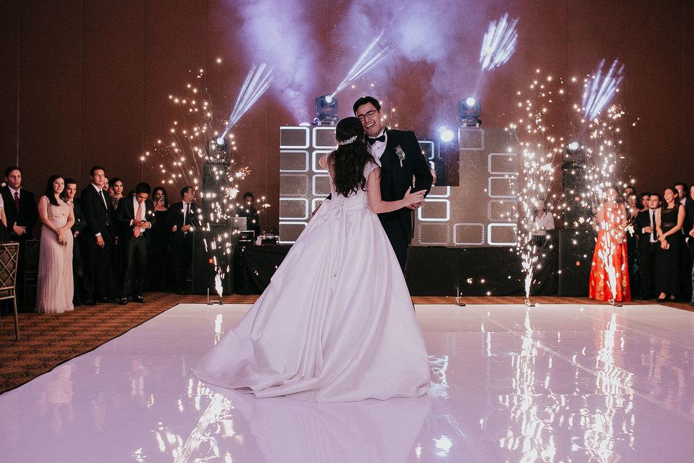 boda-en-quinta-real-saltillo-IMG_7585.jpg