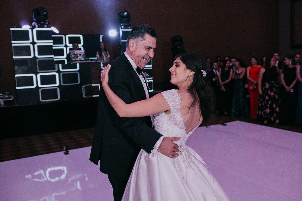 boda-en-quinta-real-saltillo-IMG_7608.jpg