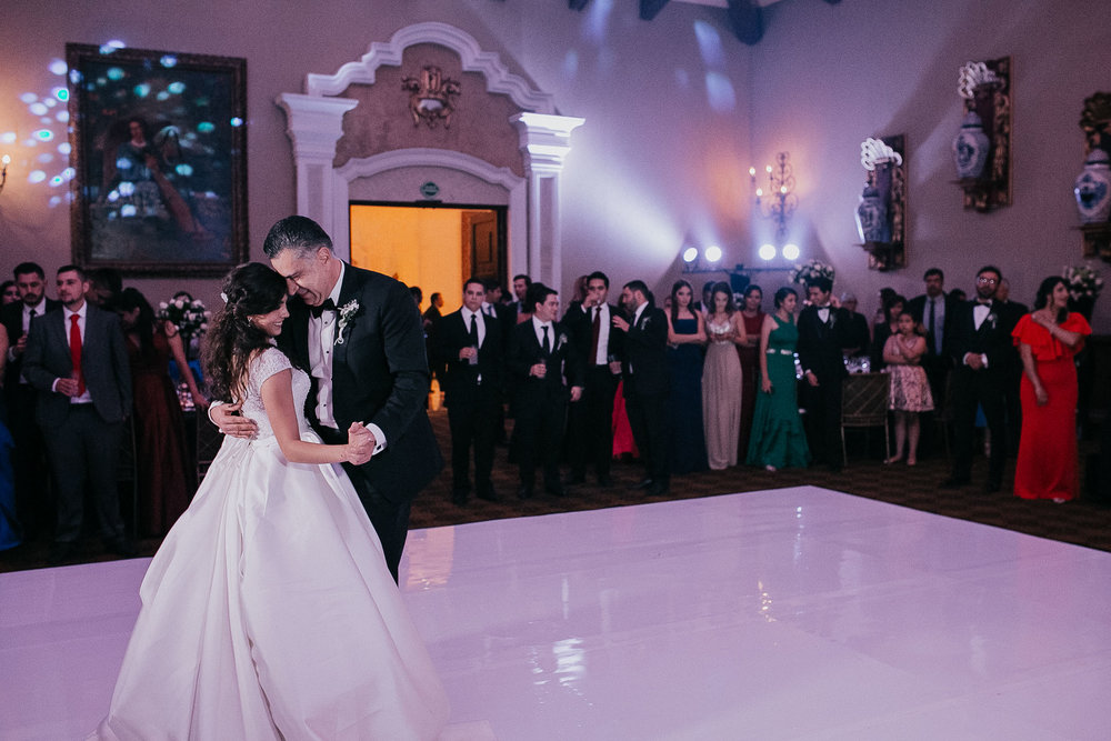 boda-en-quinta-real-saltillo-IMG_7638.jpg