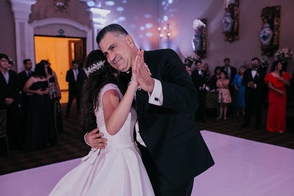 boda-en-quinta-real-saltillo-IMG_7640.jpg