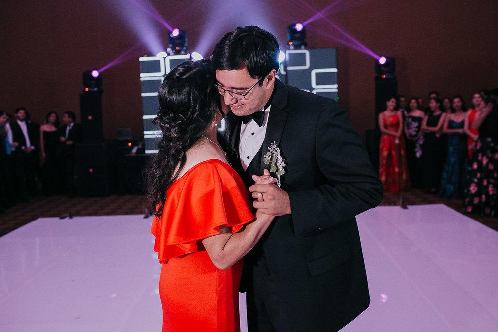 boda-en-quinta-real-saltillo-IMG_7720.jpg
