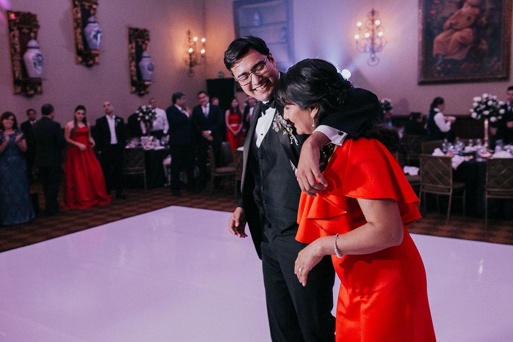 boda-en-quinta-real-saltillo-IMG_7744.jpg