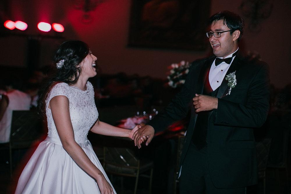 boda-en-quinta-real-saltillo-IMG_7811.jpg