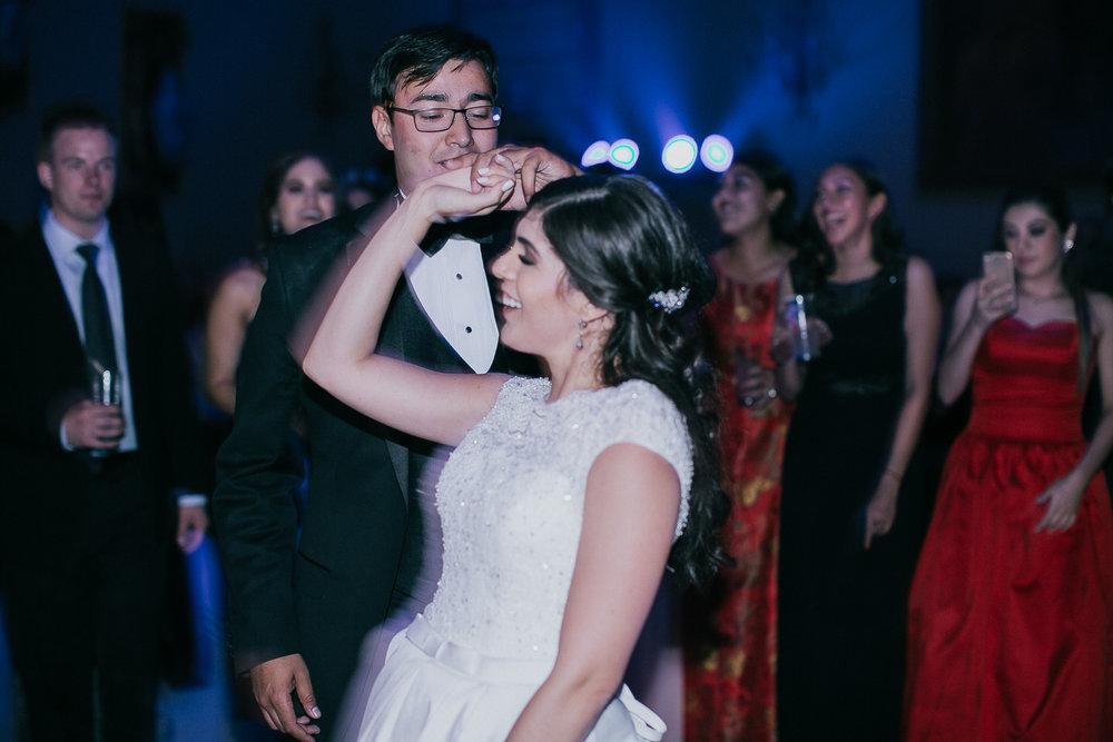 boda-en-quinta-real-saltillo-IMG_7826.jpg